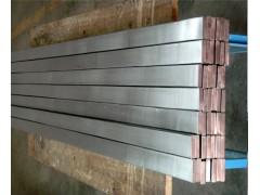 常年供应 钛铜复合棒