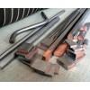 环保高弹性 YAMAHA钛铜YCUT 高环保高弹性 价格优惠