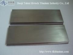 供应钛及钛合金板