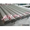 供应优质低价钛及钛合金管