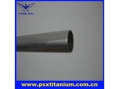 宝鸡鹏盛鑫钛板,钛管,钛丝,钛棒,钛网篮,钛网