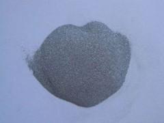 钛粉,纯钛粉,90钛粉