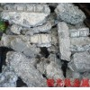 等外海绵钛,钛边皮,海绵钛