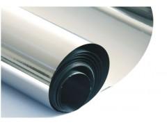 供应钛及钛合金带、箔材