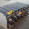 氨氮污水处理用钛阳极板