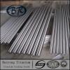 钛棒 钛合金棒 TC4钛棒  纯钛棒 钛金属