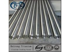 钛棒 钛合金棒 TC4钛棒  纯钛棒 TA1钛棒材