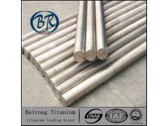 钛棒 钛合金棒 纯钛棒 钛金属 TA1钛棒材