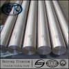 钛棒 TC4钛棒  纯钛棒 钛金属 TA1钛棒材
