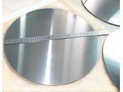 弘高金属-钛及高纯钛靶材
