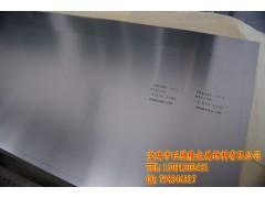 钛合金板,TC4钛板