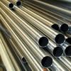 纯钛及钛合金管 各种尺寸厂家销售