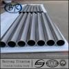 钛管 钛合金管 深海抗压耐腐蚀管 航天航空用高强度钛管
