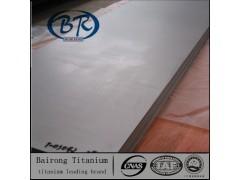 钛板 TA1钛板 设备专用钛板 冲压钛板  电镀槽用钛板