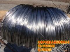 钛丝,钛丝价格,钛丝批发