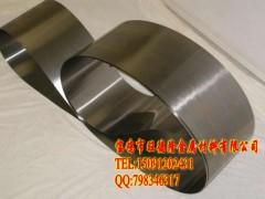 TA9钛带,钛带价格,钛带厂家