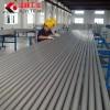 ASTM B338 ASTM B381钛管钛合金管 钛管厂