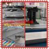 苏州鑫之晓供应宝钛TC4钛合金板品质保证规格齐全可零切