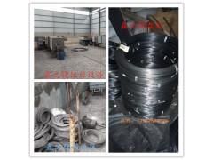 苏州鑫之晓供应宝钛TA2工业纯钛丝品质保证规格齐全可零切