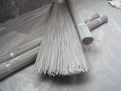 苏州鑫之晓供应宝钛TA2工业纯钛棒品质保证规格齐全可零切