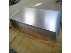 陕西厂家现货供应|纯钛板|TA1钛板