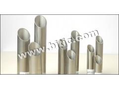 钛焊管_焊管_钛焊接管_钛管,陕西沃钛出品
