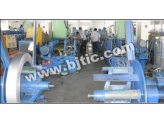 钛焊接管道_焊接管道_钛焊接管_钛管,陕西沃钛出品