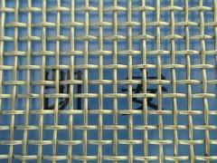钛网、钛丝编织网、钛板网、钛板拉伸网