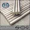 钛棒 钛合金棒 纯钛棒 哪里产钛棒