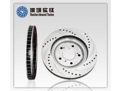 钛合金发动机件 发动机零件 航空产品  精密铸造厂 发动机
