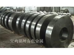 低价TA1,TA2,TA3,TC1,TC2优质等钛合金锻件