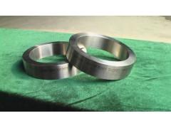低价供应TA2,TA3,TA9,TA10,TC4优质钛环