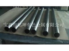 低价供应TA2 TC4 GR1 GR2 GR5优质钛管