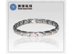 钛合金手镯 铝合金铸造厂 钛合金板
