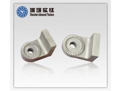 钛合金五金件 钛合金板材 钛合金材料
