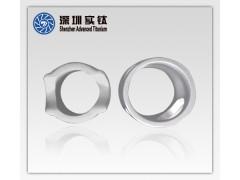 钛合金五金件 镁钛合金 钛合金型材