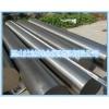 供应TA19国产工业纯钛合金TA19昆山比钛特金属