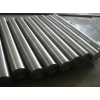 供应钛板TA4纯钛高纯度腐蚀强度高TA4进口老牌企业