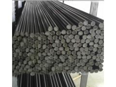 供应TA14医用钛合金TA14钛翻边专业厂家