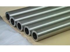宝鸡建威供应纯钛管,耐腐蚀钛管,非标钛管