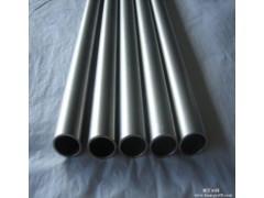 TA1薄壁钛管现货供应