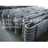 钛制品 /钛加热管,钛冷却管,钛盘管