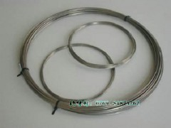 飞荣钛线,进口TA1钛线规格齐全