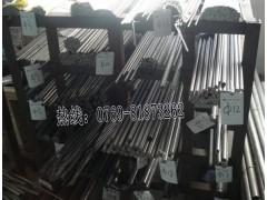 进口Tc4钛板钛棒耐高溫钛板钛棒价格低质量好
