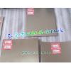 美国标GR1钛板,耐高温钛棒,GR2钛合金