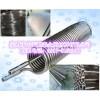 供应钛及钛合金管材
