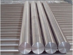 供应钛棒纯钛棒钛合金棒规格齐全厂家直销