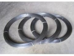 供应钛丝纯钛丝钛合金丝规格齐全