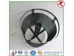 氨氮废水处理用钛电极,废水处理用钛阳极