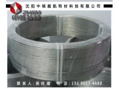 ASTM F67医疗钛丝,钛棒—沈阳中航专业钛材